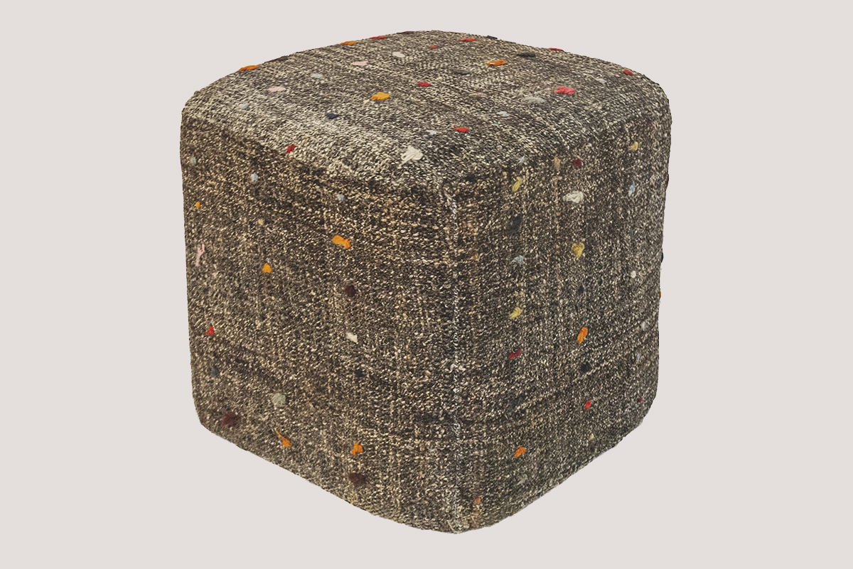 Caprino Cube Coffer web2stool or table contemporary 40 x 240cm