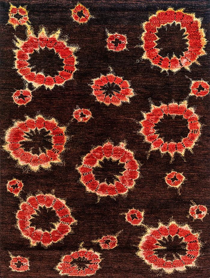 Art Deco Kyoto Shibori 1 web Gabbehs Abstract Plain Ro19 2636