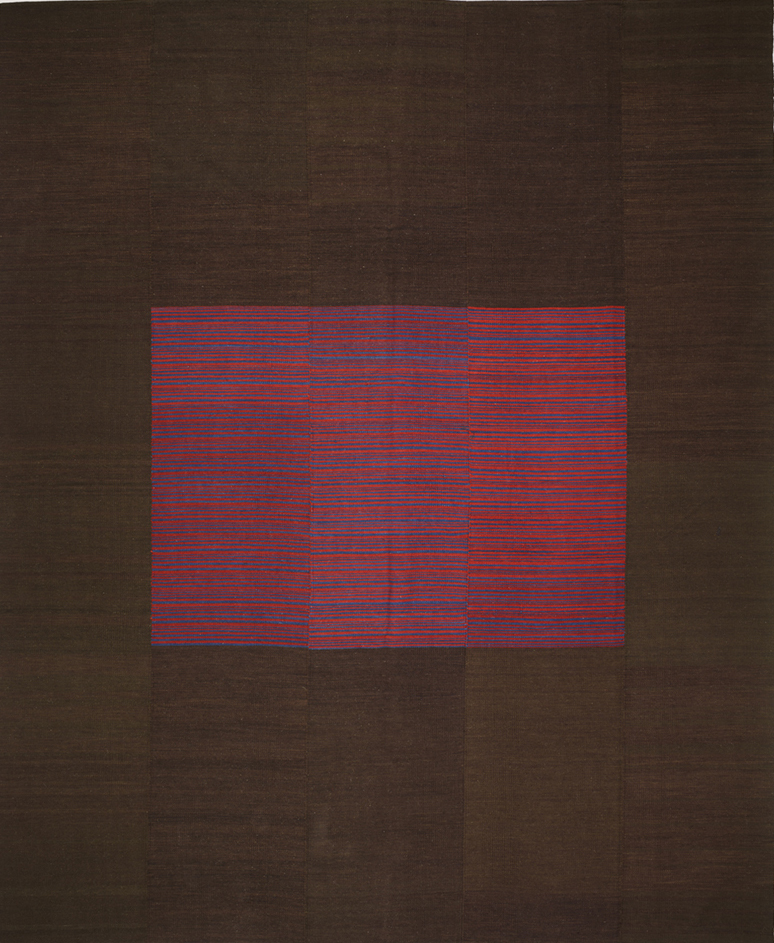 Baneh Gelim Web Early 20Th Century Wool 200 X 300Cm