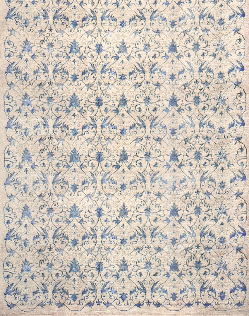Designer Isfahan 2B