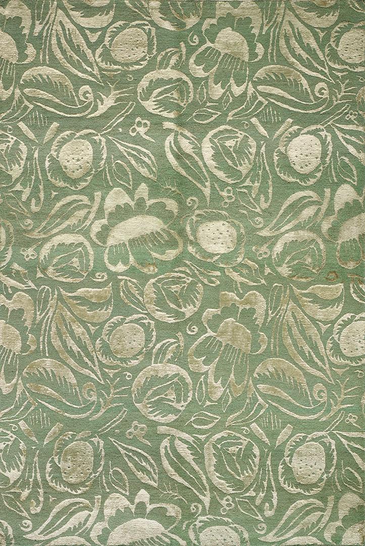 Designer Isfahan 3B