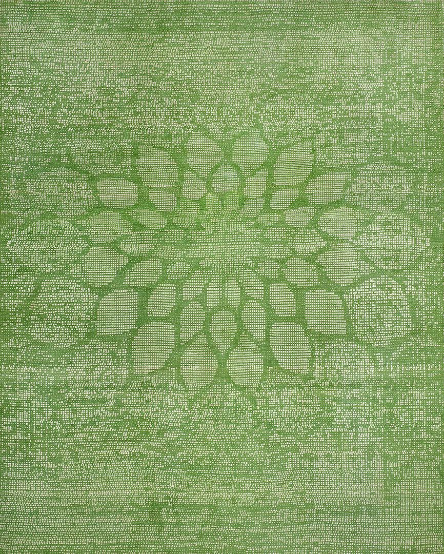 Designer Isfahan 7B