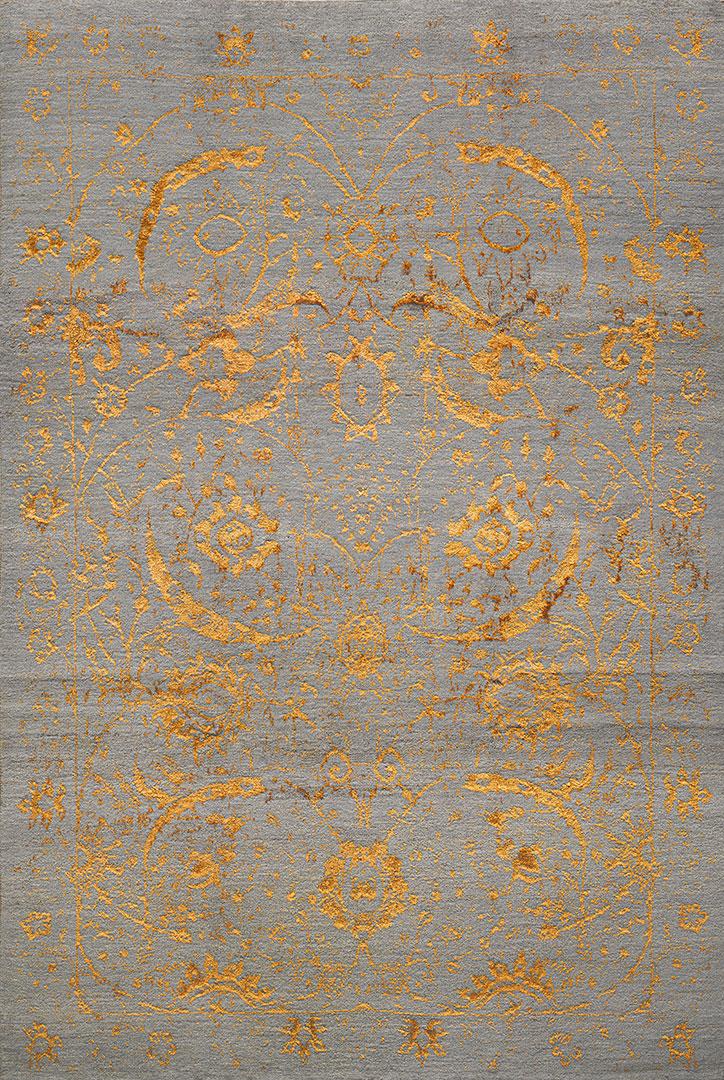 Designer Isfahan 8B
