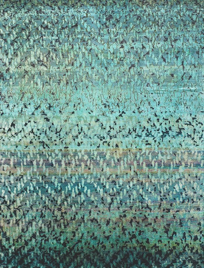 Herringbone Tweed 1 Web 236 X 313Cm