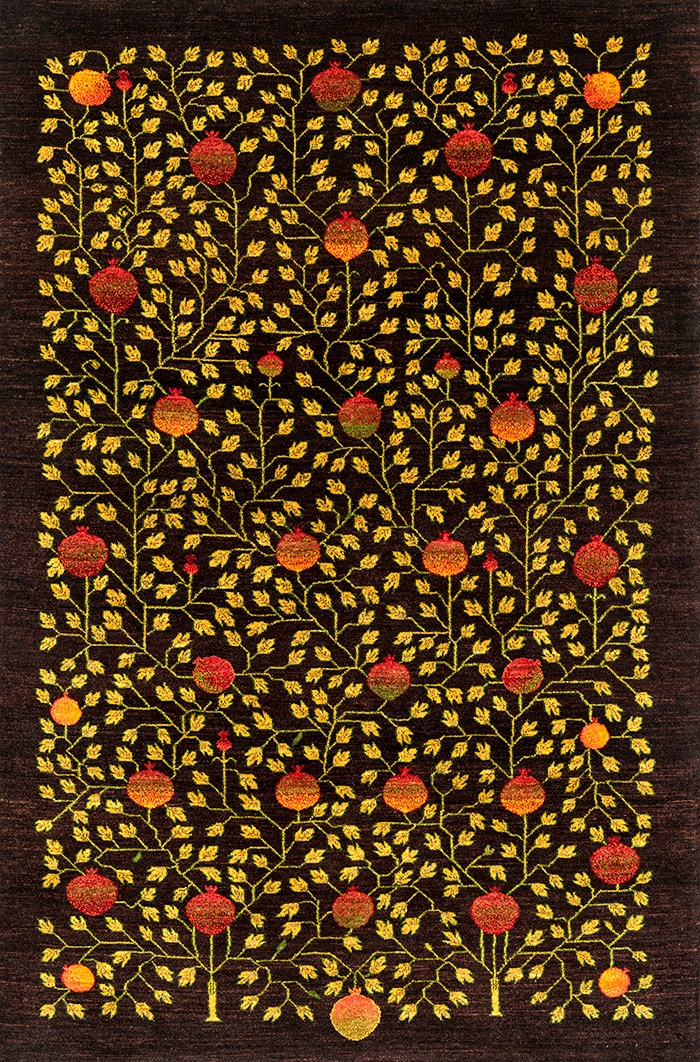 Khotan Homaged web Transitional Formal 170 x 240cm