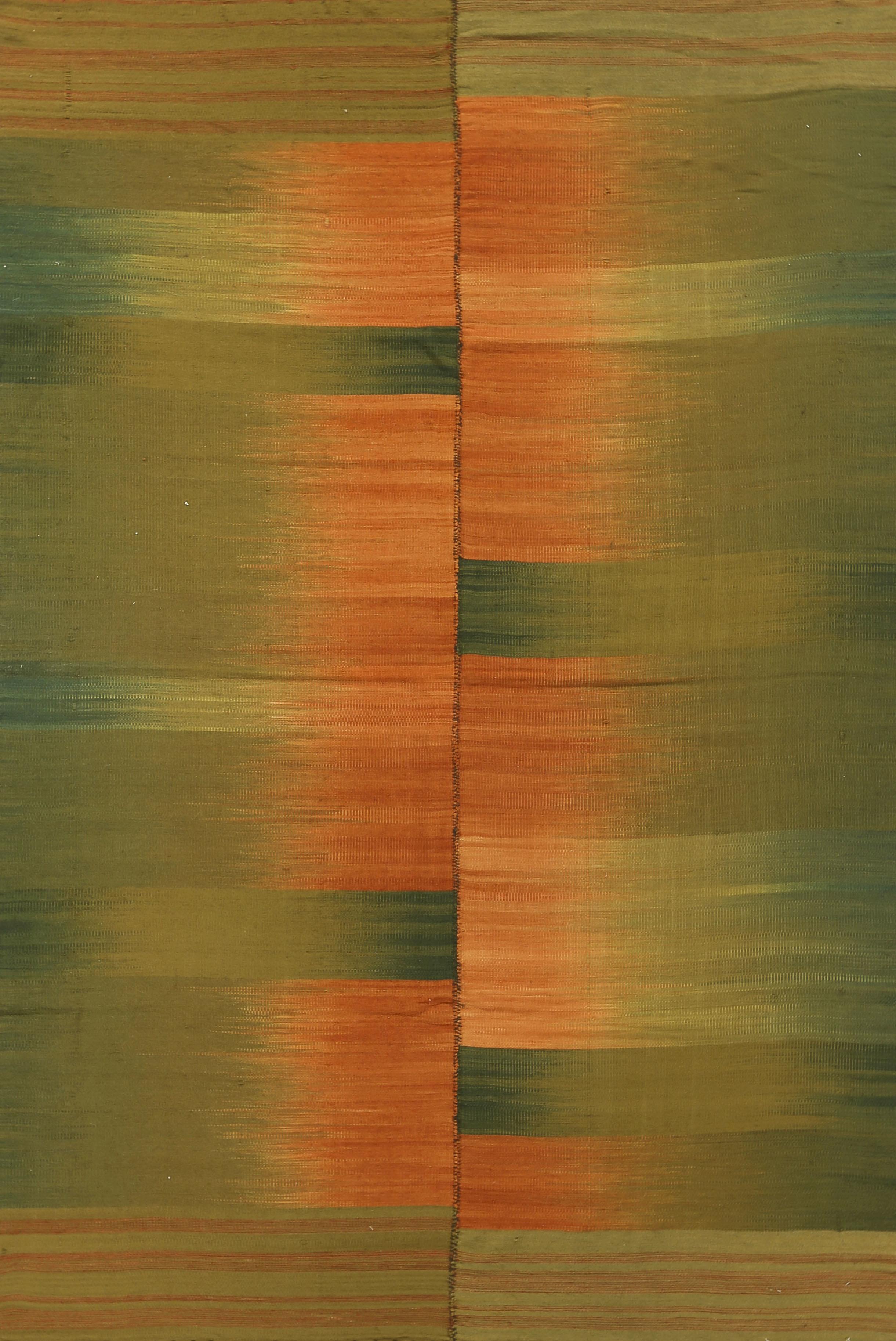 Old Mazandaran Gelim 1 Early 20Th Century Wool 128X194Cm
