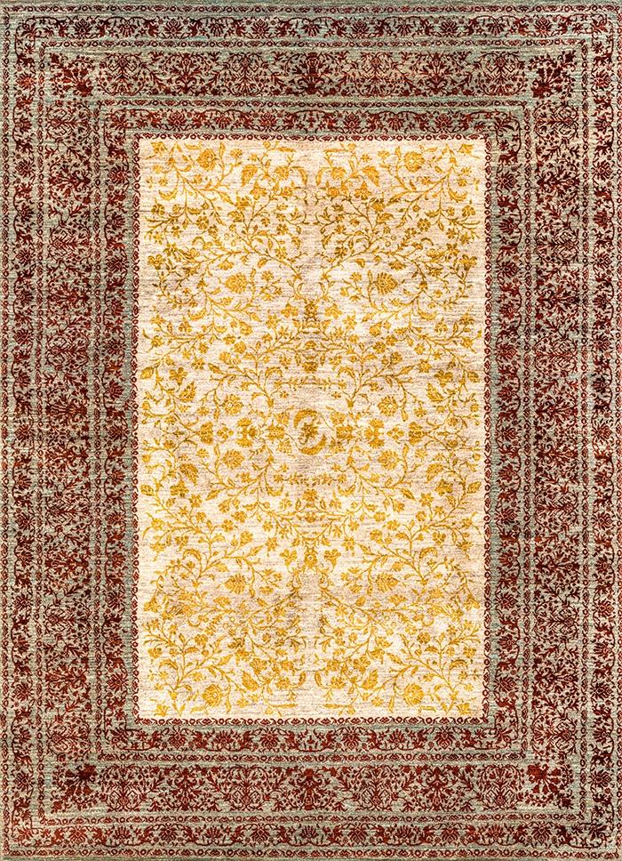 Operculum florens Web Transitional Forma 259 x 363cml