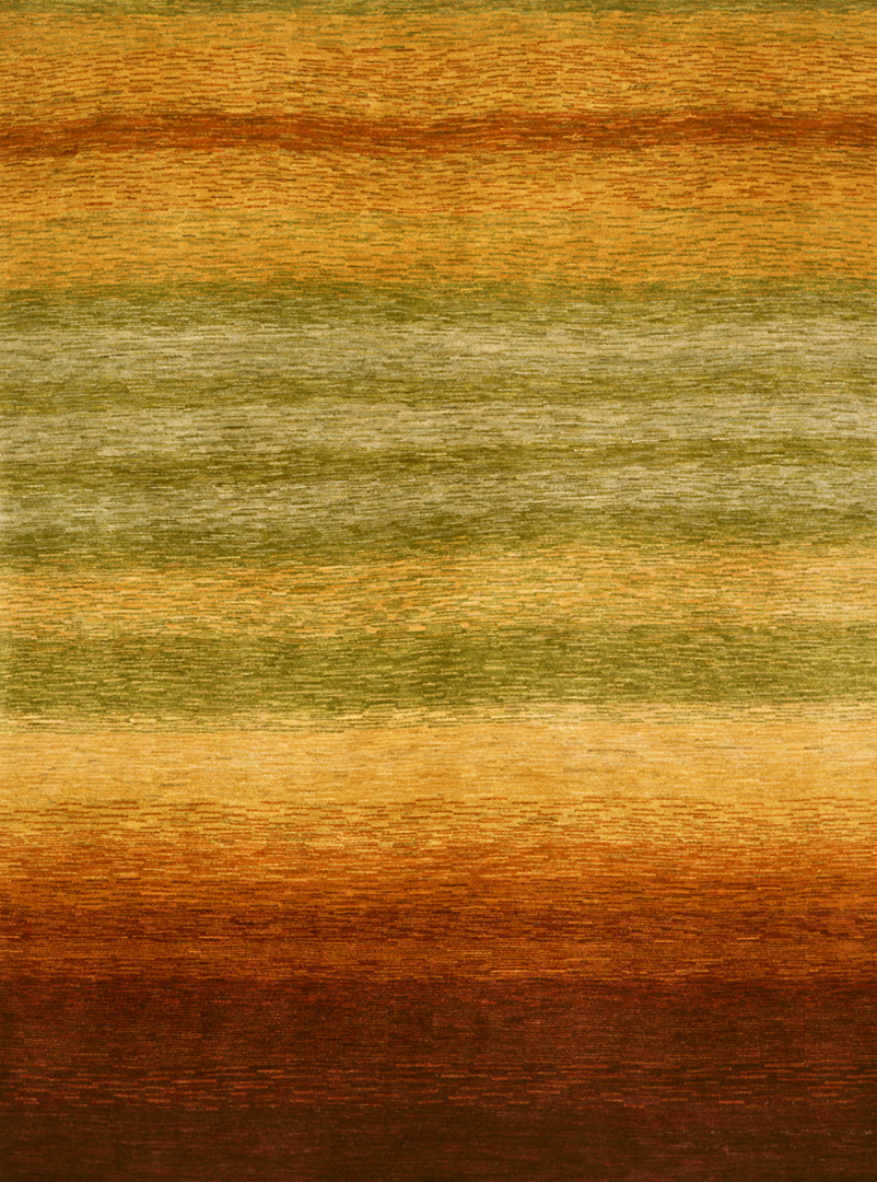 Stripes 10W  Gabbehs Gepmetric  248 X 301 Cm