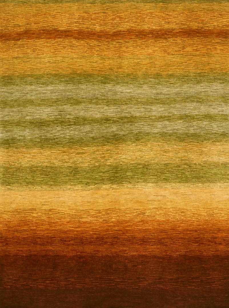 Stripes 10W  Gabbehs Gepmetric  248 X 301 Cm